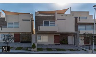Foto de casa en venta en zibata 12, desarrollo habitacional zibata, el marqués, querétaro, 19395354 No. 01