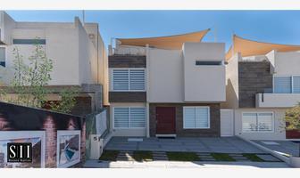 Foto de casa en venta en zibata 123, desarrollo habitacional zibata, el marqués, querétaro, 19395331 No. 01
