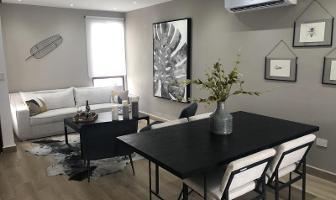 Foto de casa en venta en zibata 2, desarrollo habitacional zibata, el marqués, querétaro, 0 No. 01