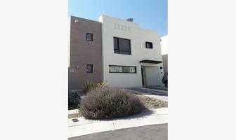 Foto de casa en renta en zibata 5639, desarrollo habitacional zibata, el marqués, querétaro, 0 No. 01