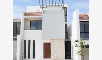 Foto de casa en venta en zibata 587, el marqués, querétaro, querétaro, 0 No. 01