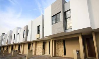 Foto de casa en venta en zibata , desarrollo habitacional zibata, el marqués, querétaro, 14367186 No. 01