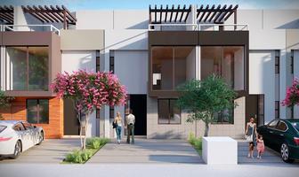Foto de casa en venta en zibata , desarrollo habitacional zibata, el marqués, querétaro, 14367459 No. 01