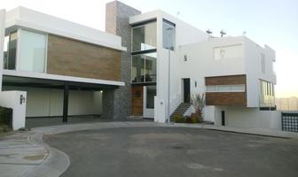 Foto de casa en venta en zibata , desarrollo habitacional zibata, el marqués, querétaro, 14367610 No. 01
