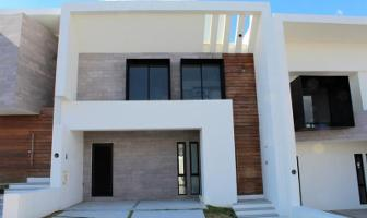 Foto de casa en renta en zibatá ., desarrollo habitacional zibata, el marqués, querétaro, 0 No. 01