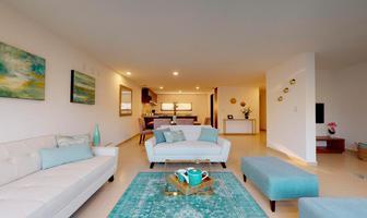 Foto de departamento en venta en zibata , desarrollo habitacional zibata, el marqués, querétaro, 0 No. 01