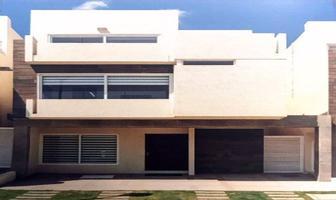 Foto de casa en venta en zibata , desarrollo habitacional zibata, el marqués, querétaro, 0 No. 01
