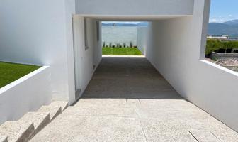 Foto de casa en venta en zibata , desarrollo habitacional zibata, el marqués, querétaro, 0 No. 02