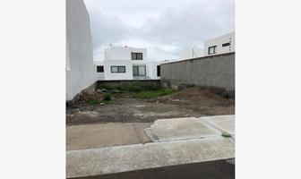 Foto de terreno habitacional en venta en zibata ., desarrollo habitacional zibata, el marqués, querétaro, 0 No. 01