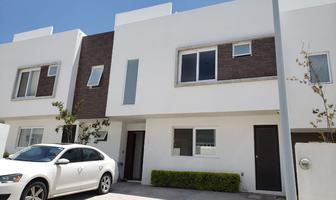 Foto de casa en venta en zibata , el marqués, querétaro, querétaro, 0 No. 01