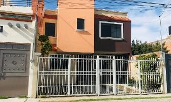 Foto de casa en venta en zimapan , la herradura, pachuca de soto, hidalgo, 14071742 No. 01