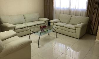 Foto de casa en venta en zimapan , la herradura, pachuca de soto, hidalgo, 14071742 No. 02