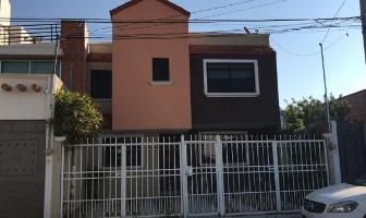 Foto de casa en venta en zimapan , la herradura, pachuca de soto, hidalgo, 5382860 No. 01