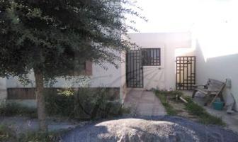 Foto de casa en venta en  , zirandaro, juárez, nuevo león, 4909538 No. 01