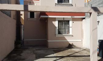 Foto de casa en venta en  , zirandaro, juárez, nuevo león, 5825791 No. 01