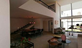 Foto de casa en venta en  , zirándaro, san miguel de allende, guanajuato, 0 No. 01