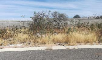 Foto de terreno habitacional en venta en zirconia , quintas esmeralda, san juan del río, querétaro, 0 No. 01