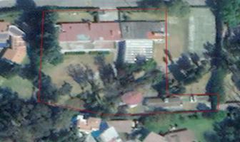 Foto de casa en venta en zodiaco 2, bosques la calera, puebla, puebla, 15011405 No. 01