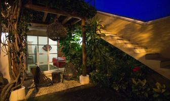 Foto de casa en venta en zona 6 , tulum centro, tulum, quintana roo, 14764008 No. 03