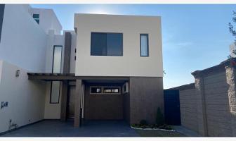 Foto de casa en venta en zona azul 3, lomas de angelópolis ii, san andrés cholula, puebla, 0 No. 01