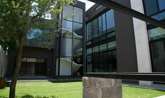 Foto de casa en venta en  , zona bosques del valle, san pedro garza garcía, nuevo león, 13978894 No. 01