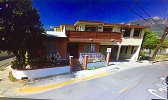 Foto de terreno habitacional en venta en  , zona bosques del valle, san pedro garza garcía, nuevo león, 14549630 No. 01