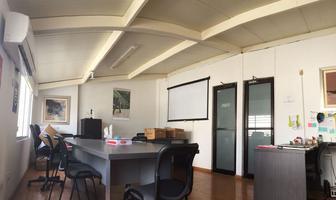 Foto de oficina en renta en  , zona bosques del valle, san pedro garza garcía, nuevo león, 0 No. 01