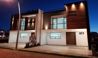 Foto de casa en venta en  , zona cementos atoyac, puebla, puebla, 13860703 No. 01