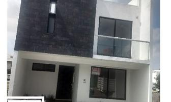 Foto de casa en venta en  , zona cementos atoyac, puebla, puebla, 13860711 No. 01