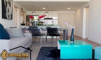 Foto de departamento en venta en  , zona cementos atoyac, puebla, puebla, 6595524 No. 01