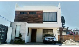 Foto de casa en venta en  , puebla textil, puebla, puebla, 9325335 No. 01