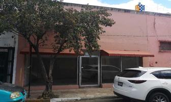 Foto de local en renta en zona centro 100, victoria de durango centro, durango, durango, 0 No. 01