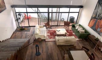 Foto de casa en venta en  , zona centro, chihuahua, chihuahua, 11603448 No. 01