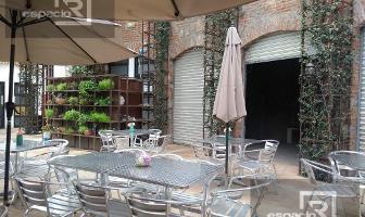 Foto de local en renta en  , zona centro, chihuahua, chihuahua, 12240657 No. 01
