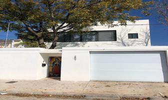 Foto de casa en venta en  , zona centro, chihuahua, chihuahua, 13818512 No. 01