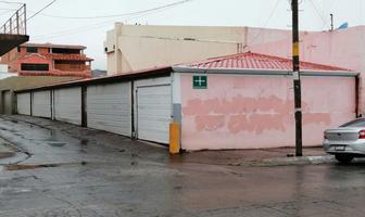 Foto de local en venta en  , zona centro, chihuahua, chihuahua, 13966397 No. 01