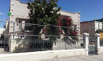 Foto de oficina en renta en  , zona centro, chihuahua, chihuahua, 14160273 No. 01