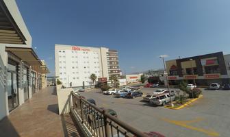 Foto de local en renta en  , zona centro, chihuahua, chihuahua, 14173403 No. 01