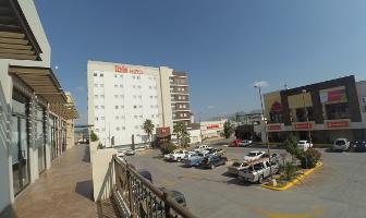 Foto de local en renta en  , zona centro, chihuahua, chihuahua, 14173411 No. 01