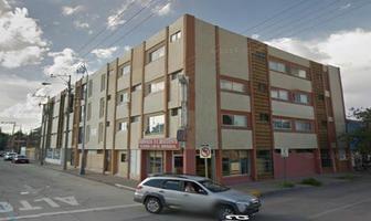 Foto de edificio en venta en  , zona centro, chihuahua, chihuahua, 7617365 No. 01