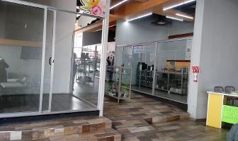 Foto de local en renta en  , zona centro, chihuahua, chihuahua, 9045546 No. 01