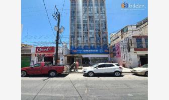 Foto de oficina en renta en zona centro nd, victoria de durango centro, durango, durango, 20419016 No. 01