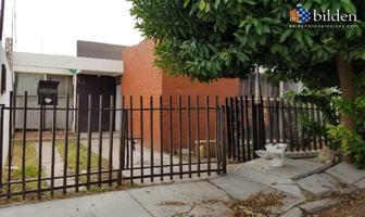 Foto de casa en renta en zona centro nd, victoria de durango centro, durango, durango, 0 No. 01