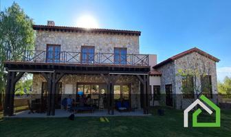Foto de casa en venta en zona centro , san miguel de allende centro, san miguel de allende, guanajuato, 0 No. 01