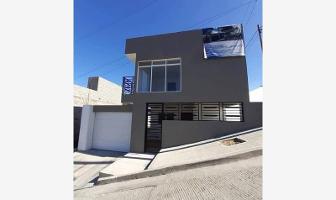 Foto de casa en venta en  , zona centro, tijuana, baja california, 0 No. 01