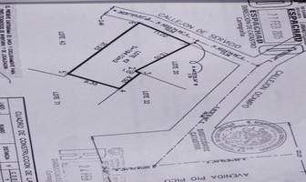 Foto de terreno habitacional en venta en  , zona centro, tijuana, baja california, 17725195 No. 03