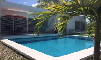 Foto de casa en venta en zona country 1, el country, centro, tabasco, 8573433 No. 01