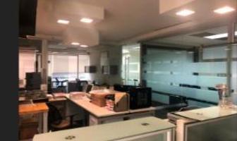 Foto de oficina en renta en  , zona del valle, san pedro garza garcía, nuevo león, 9542870 No. 01