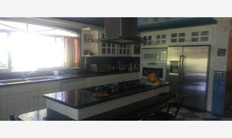 Foto de casa en venta en zona esmeralda 1, club de golf valle escondido, atizapán de zaragoza, méxico, 13221506 No. 03