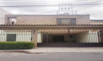 Foto de casa en venta en  , zona fuentes del valle, san pedro garza garcía, nuevo león, 11296907 No. 01